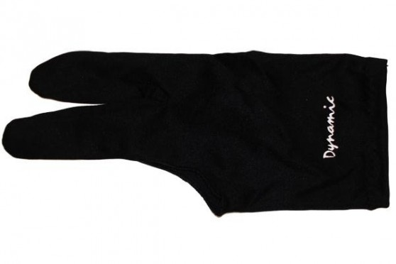 "Handschuh ""Dynamic Deluxe"", 3-Finger"