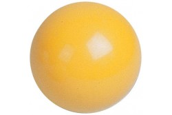 Classic Singleball, 60 mm yellow Pyramid