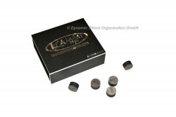 "Tip ""Kamui Black"", 11mm"