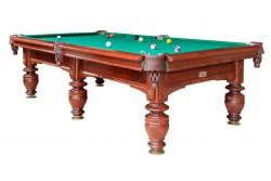 Billardtisch MAGNAT LUX Pool